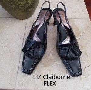 LIZ Claiborne Flex